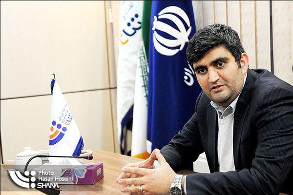 بنزین کلانشهر تهران و استان البرز یورو ۴ است