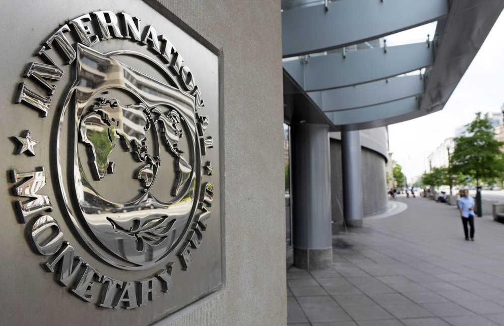 International Monetary Fund  forecasts 2.3% growth for Tunisia in 2017, 3% in 2018