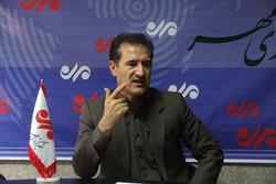 تغییرکاربری ۷۶ ساختمان آموزش و پرورش در کردستان