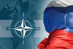 روسیه ناتو را دروغگو خواند