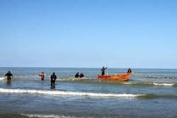 ۴۱۰ تُن انواع ماهیان استخوانی در گیلان صید شد