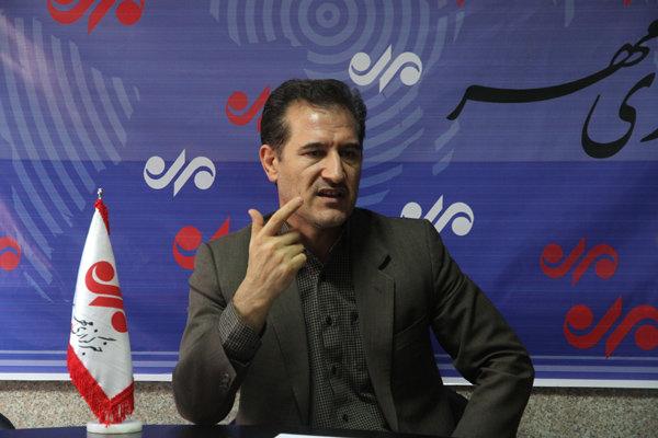 کردستان در جایگاه هفتم ورزش دانش آموزی کشور قرار دارد