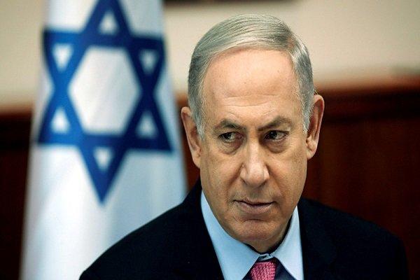 نتانیاهو مدعی شد: به تنهایی علیه ایران اقدام میکنیم!