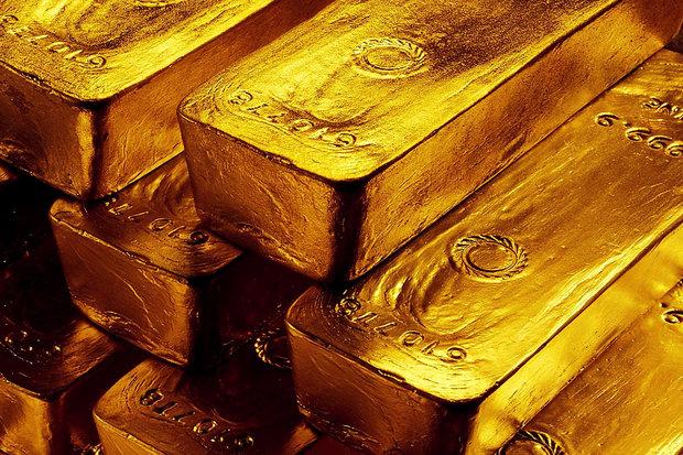 قیمت طلا تقویت شد