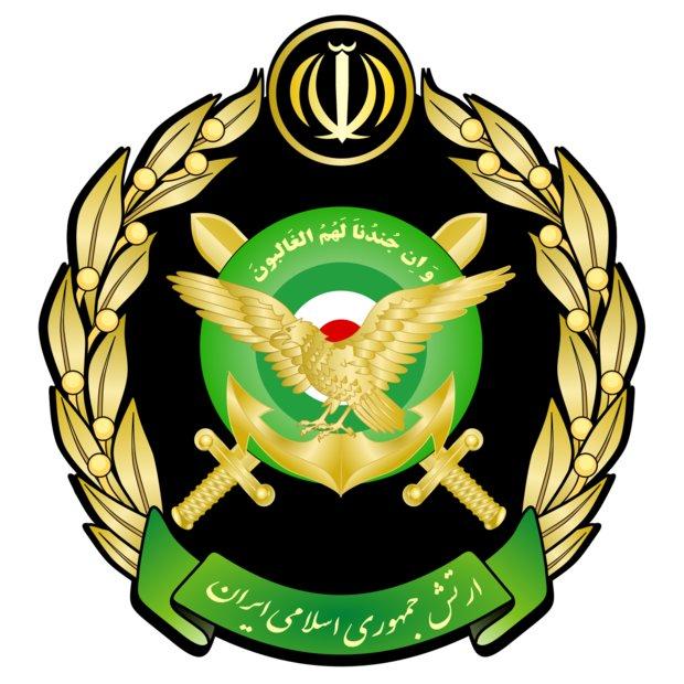 الجيش الايراني يدين تصريحات ترامب ضد الحرس الثوري