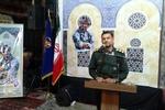 ۱۱۰۰ عنوان ویژه برنامه دفاع مقدس در استان سمنان اجرا میشود