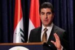 بارزانی: خواستار گفتگوی جدی با بغداد هستیم
