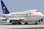 سعودی عرب اورعراق کے درمیان 27 سالوں کے بعد فضائی رابطہ بحال