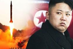 زلزال يهز موقع التجارب النووية بكوريا الشمالية