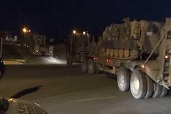 RIA Novosti: TSK, İdlib'deki ağır silahlarını geri çekiyor