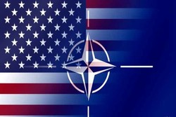 الناتو بصدد افتتاح قاعدة له في العراق الخريف المقبل