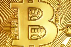 قیمت بیتکوین به رکورد جدیدی دست یافت؛ ۵۸۵۶ دلار