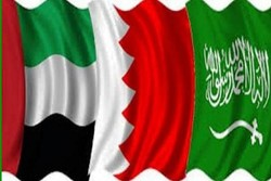 بحرین و امارات