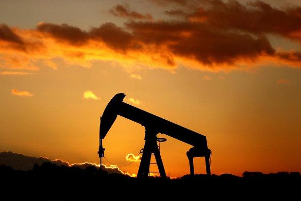 نگرانی جهانی از تحریم ایران/ قیمت نفت بالا رفت