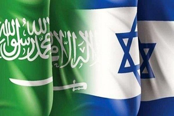 """""""الامارات"""" هي التي تحكم الأمر في الداخل السعودي"""