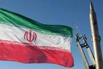 امريكا تتهم 3 إيرانيين بنقض العقوبات ضد بلادهم