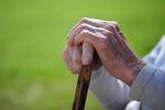 پدر و مادرهایی که به خاطر ما پیر شدند/ افزایش تعداد سالمندان کشور