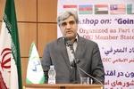 لزوم بهره گیری ازعلم وفناوری برای استفاده ازظرفیت کشورهای اسلامی
