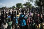 جنوب السودان تسجل أول حالة إصابة بفيروس كورونا