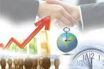 تدبیر جدید دهلی برای سرمایهگذاری در ایران/سرمایهها به روپیه میآیند