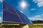 آمریکا برق منابع تازه خود را از انرژی های تجدیدپذیر تأمین کرد
