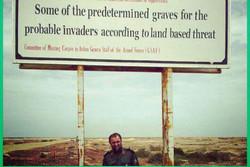 Muhtemel işgalcilerin mezarlarını çoktan hazırladık