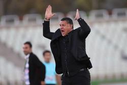 فدراسیون فوتبال قید جلب رضایت دایی و همامی را زد
