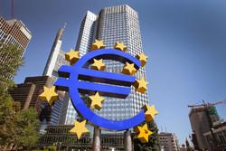 اقتصاد منطقه یورو به سوی سقوط شدید ۱۳ درصدی پیش میرود