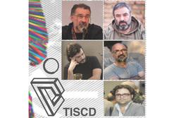 معرفی اعضای شورای سیاستگذاری سمپوزیوم طراحی صحنه و لباس