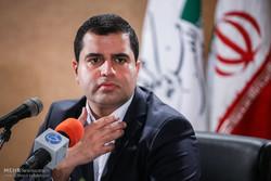 افتتاح ۲ سینما سیار در آغاز هفته دولت