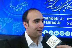 حسین نادرخانی