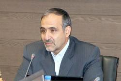 ۵۱۵مورد بازدید از صنوف بهداشتی و آرایشی در استان مرکزی انجام شد