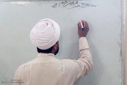 فعالیت ۱۰۰۰ روحانی در آموزش و پرورش خراسان رضوی