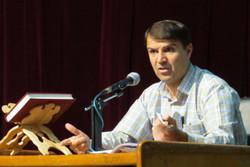 شرکت در المپیادهای علمی ضریب قبولی در کنکور را افزایش می دهد