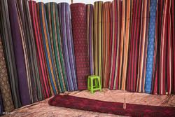 جشنواره ازدواج در روستای بربر مراکش