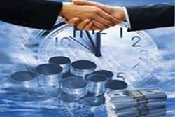 تصویب درخواست سرمایهگذاری خارجی در همدان طی کوتاهترین زمان