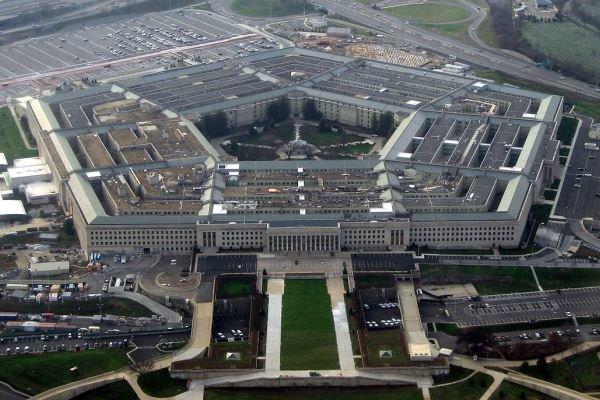 عراق میں امریکی مخبروں کے نام ظاہر کرنے والی امریکی خاتون کو 23 سال قید کی سزا