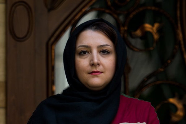 دستاوردهای یک نمایشگاه بزرگ کتاب برای ایران