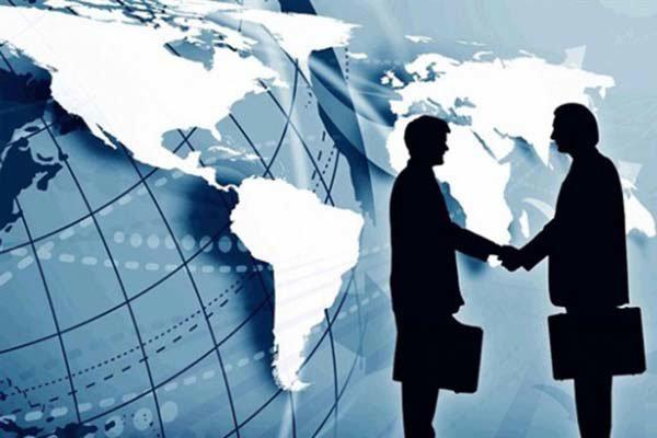 شرکتهای اتریشی برای سرمایهگذاری در اردبیل علاقمند هستند