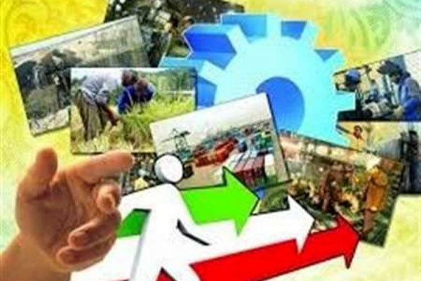 ۱۸ درصد سرمایهگذاری خارجی کشور در زنجان صورت گرفته است