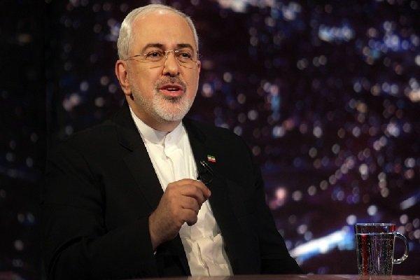 نامه ای در رد صحبت های ترامپ خواهم نوشت/ سپاه عزیز همه مردم ایران است