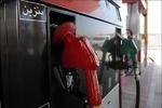 میانگین مصرف روزانه بنزین به ۸۱ میلیون لیتر رسید