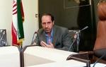 احداث مجتمع ویژه قضایی برای مبارزه با اعتیاد در کرمانشاه