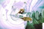 دبیرخانه کمیته «اینترنت اشیا و فناوریهای مرتبط» تشکیل میشود