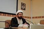 آزادی یکی از راهبردهای تحقق جامعه آرمانی و پیشرفته اسلامی است
