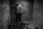 حضور «یک محکوم به مرگ گریخته است» در جشنواره انگلیسی