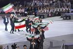 مدالآوران منتظر تحقق وعدههای فراموششده/گلایه طلایهداران مسابقات جهانی مهارت