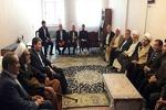 مسیر پیشرفت آذربایجان غربی بدور از هیاهوهای سیاسی هموار می شود
