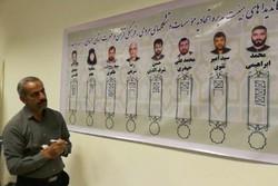 انتخابات مجمع عمومی اتحادیه موسسات قرآنی استان سمنان برگزار شد