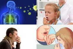 ایدز عامل گسترش بیماری سل/ ابتلای ۱۴۷ لرستانی به بیماری سل
